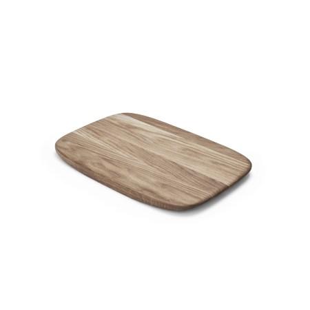 Morso Kit cutting board medium