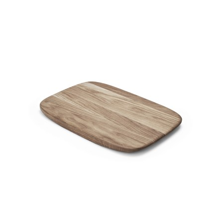 Morso Kit cutting board medium