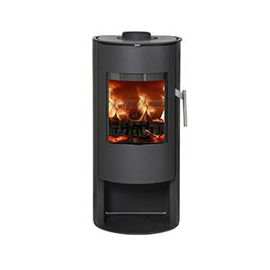 morso 4043 wood burning stove