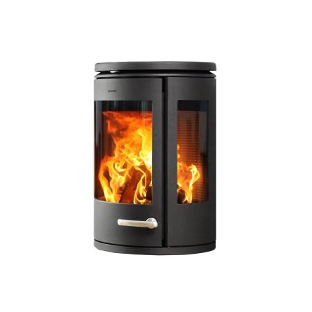 morso 7970 wood burning stove