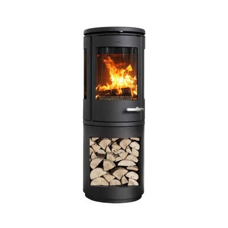 morso 7993 wood burning stove