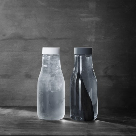 Morso No Nonsense Carafe Pair