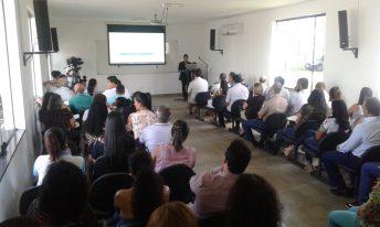 Projeto Equaterapia 2018 (4)