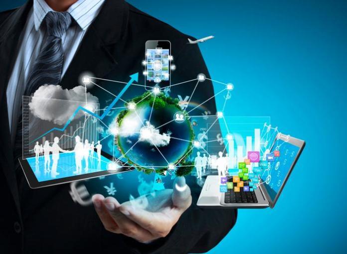 Resultado de imagem para investimento tecnologia