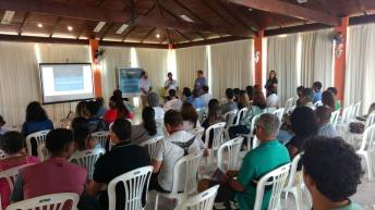 Guaratiba sedia evento sobre turismo e natureza (7)