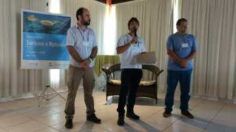 Guaratiba sedia evento sobre turismo e natureza (8)