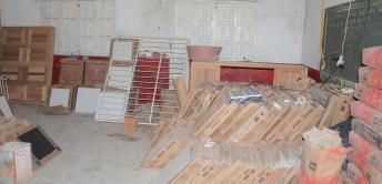escola municipal almir santana de caravelas (3)