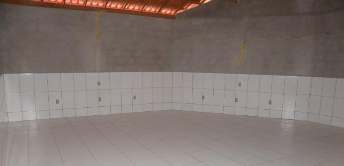 escola municipal almir santana de caravelas (4)