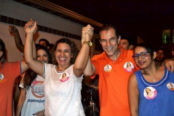 IMPRENSA - 23-08_Teixeira de Freitas - Caio - 1