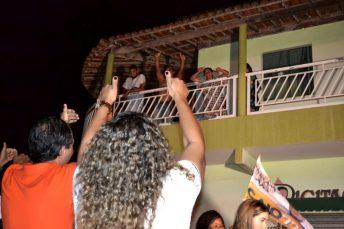 IMPRENSA - 23-08_Teixeira de Freitas - Caio - 3