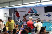 mutirao_eletivas (1)