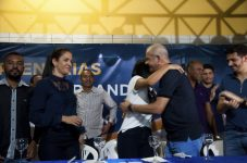 plenaria_guaratinga (18)