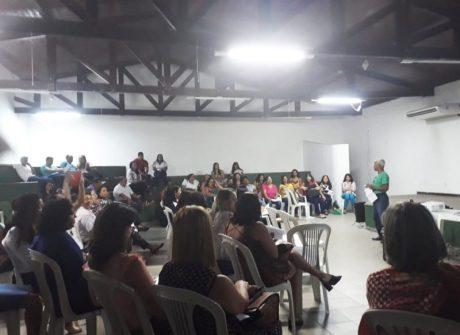 porto-educa (4)
