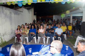 reuniao_dudu (6)
