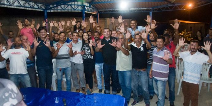 reunioes_22_08 (11)