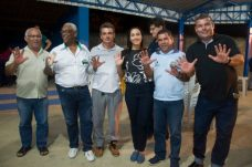 reunioes_22_08 (12)