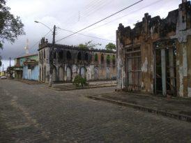 ruinas belmonte 4