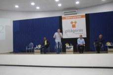 debate-federais-pitagoras (10)