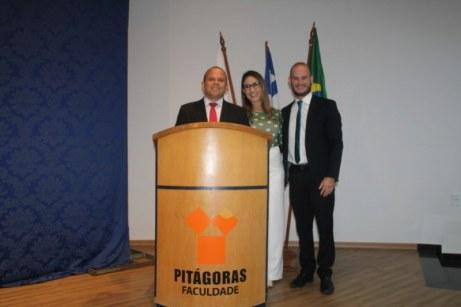 debate-federais-pitagoras (24)