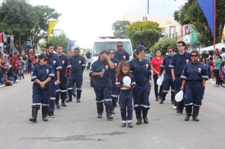 desfile-12