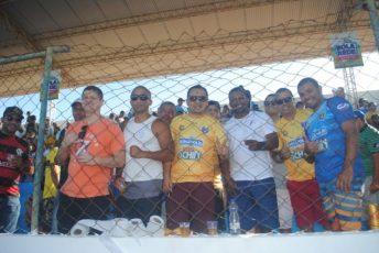 esporte (3)