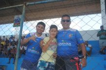 esporte (4)