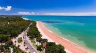3- Clube de Praia João da Sunga