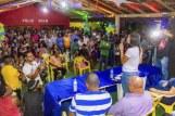 arraial_trancoso (6)