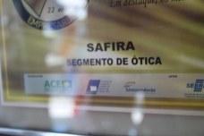 otica-safira-36-anos (16)
