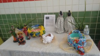 Alcobaça realiza 1ª Mostra de Cultura Afro-brasileira e africana (3)