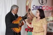 Sindcom (13)
