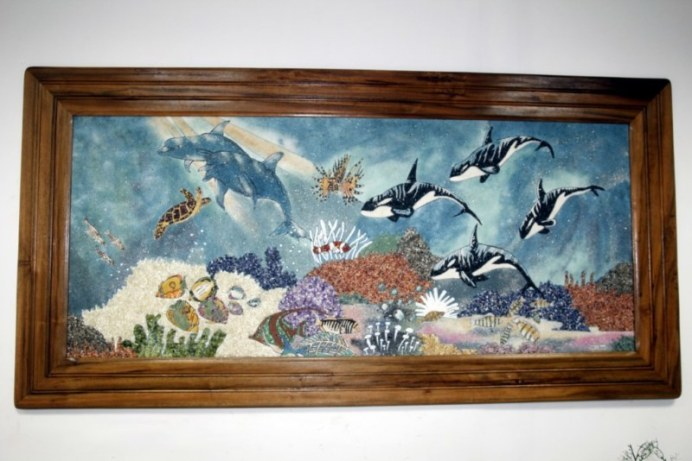 arte-mosaica (2)