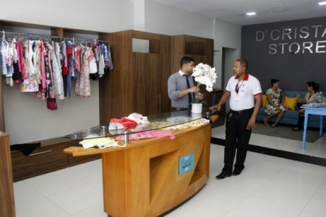 d-cristal-store (3)