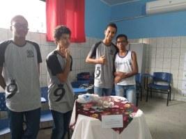 escola (1)