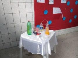 escola (7)