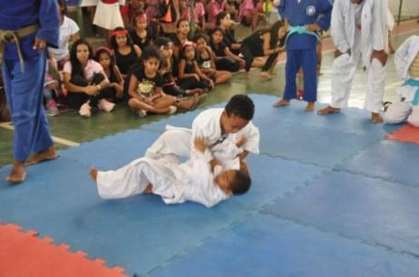 festival_esportivo (6)