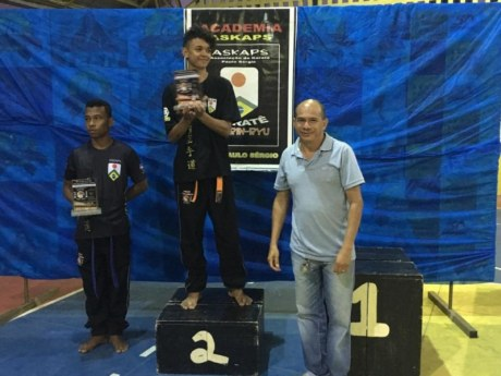 karate-projeto (5)