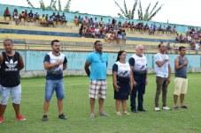 paubrasil (5)