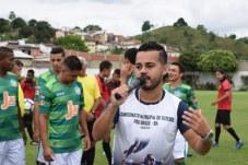 paubrasil (6)