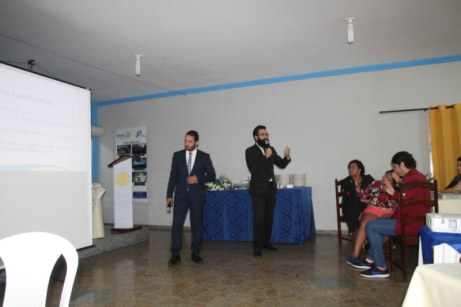 rotary-workshop-mosello (13)