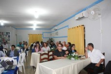 rotary-workshop-mosello (18)