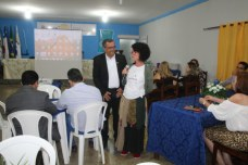 rotary-workshop-mosello (19)