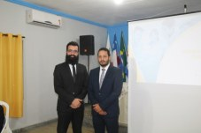 rotary-workshop-mosello (2)