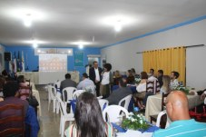 rotary-workshop-mosello (20)