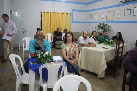 rotary-workshop-mosello (22)