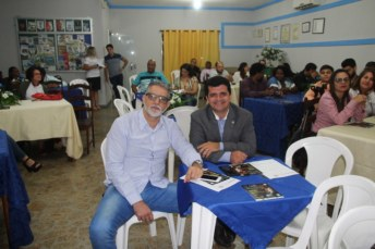 rotary-workshop-mosello (23)