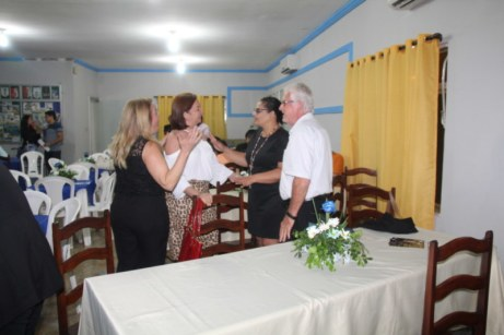 rotary-workshop-mosello (26)