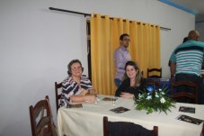 rotary-workshop-mosello (28)