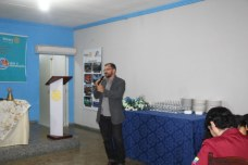 rotary-workshop-mosello (7)