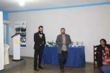 rotary-workshop-mosello (8)